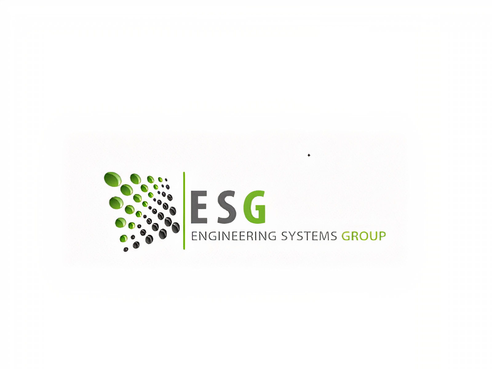 Engineering system group