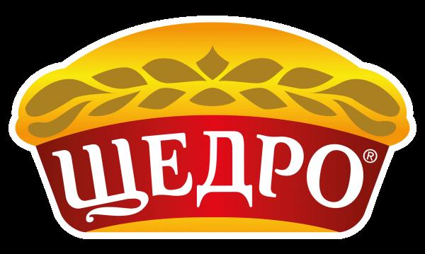 ЩЕДРО