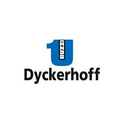 Dyckerhoff