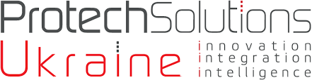 Protech Solutions Ukraine