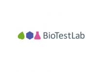 БиоТестЛаб