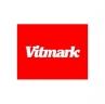 ООО Витмарк-Украина