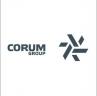 Corum Group