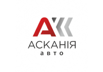 ООО АСКАНИЯ АВТО