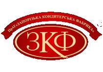 ЗАО «Запорожская кондитерская фабрика»