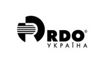 ООО РДО Украина