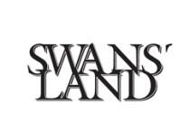 Swans Land