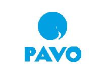 Pavo-Group