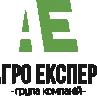 ООО АГРО ЭКСПЕРТ