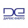 ООО ДАРЭКС-ЭНЕРГО