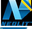 Неолит - грузоперевозки по Украине, перевозка грузов, доставка груза, автоперевозки - Neolit.ua