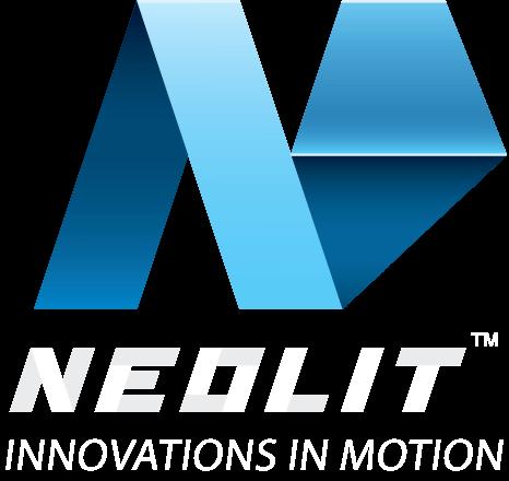 NEOLIT ™